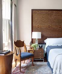 Curtains For Headboard 30 Headboards To Inspire Your Next Bedroom Redo Photos