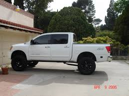 nissan xterra lifted for sale nissan titan lifted related images start 50 weili automotive network