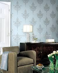 Chambre Adulte Pas Cher Design by Indogate Com Papier Peint Chambre Adulte