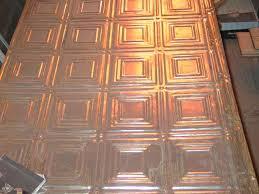 williams wallpaper textured paintable wallpaper