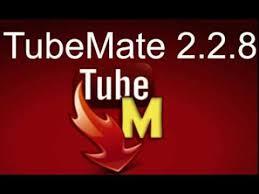 dowload tubemate apk tubemate 2 2 8 free tubemate