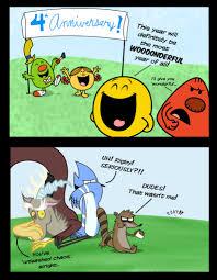 264171 artist cartuneslover16 comic crossover discord