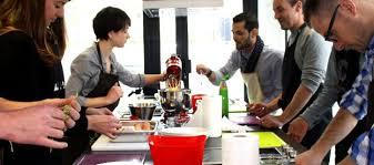 cours cuisine nutri co cours de cuisine à quimper