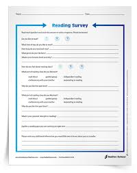 how to assess reading levels of elementary students throughout the