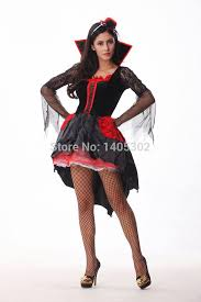 cheap zombie dress costume find zombie dress costume deals on
