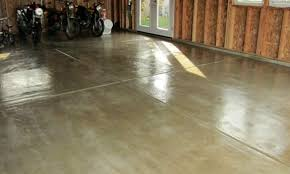 garage floor sealers from acrylic to epoxy coatings all garage