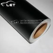 matte black wrapping paper online get cheap matt black sticker aliexpress alibaba