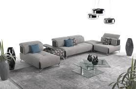 canapé famille nombreuse canapé d angle aerre italia modèle sunset vente de mobilier de