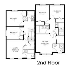 humber duplex new victorian homes award winning custom homes