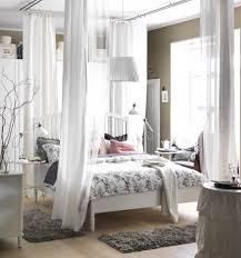 Ikea Schlafzimmer Galerie Wohndesign 2017 Herrlich Attraktive Dekoration Wohnzimmer