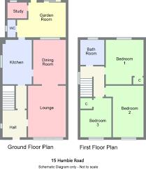 Hynes Convention Center Floor Plan Floor Planning Convention Services Of The Southwest Inc Plan Arafen