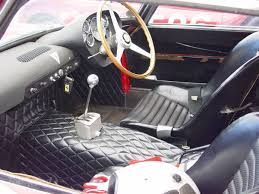 250 gto top speed ccoty 1962 nomination 5 250 gto the
