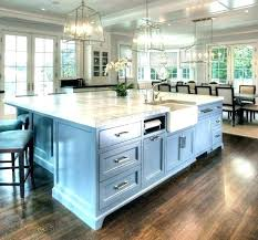 kitchen island with seating for sale kitchen island seats 4 colecreates com