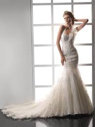 vintage inspired lace wedding dresses pictures ideas guide to