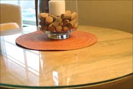 plexiglass table top protector decorating plexiglass table top protector material table top