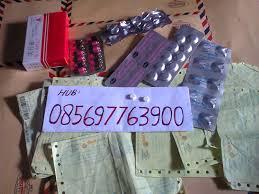 Obat Gugur Cytotec apotek penjual obat penggugur kandungan cytotec garut hub