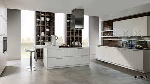 küche aktiv küchen in monheim langenfeld leverkusen hilden düsseldorf