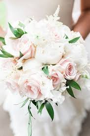 wedding flowers ideas 761 best wedding bouquet ideas images on bridal