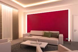 led wohnzimmer wohndesign 2017 unglaublich attraktive dekoration beleuchtung