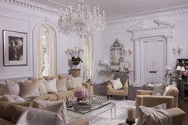 Glam Bedroom Decor Hollywood Glamour Home Decor Greenvirals Style