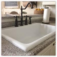 2perfection decor new farmhouse kitchen sink u0026 faucet
