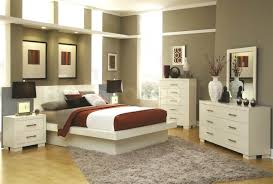 Best Room Design by Beach House Master Bedroom With Neutral Color Palette Interesting