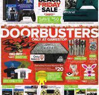 playstation 4 black friday deals black friday 2016 ads u2013 phil sports news