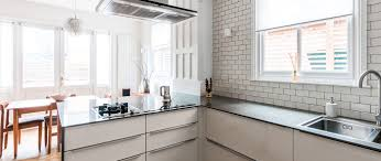 bathrooms leicester kitchens leicester u2013 plug interiors kitchen