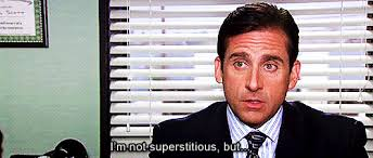 26 the office quotes guaranteed to make you laugh every time