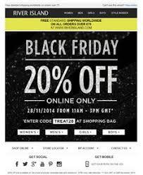 black friday marketing black friday newsletter pinterest