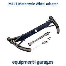 motorcycle tyre changer bundle motorcycle wheel balancer bundle
