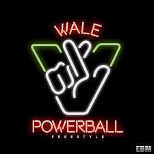 powerball freestyle prod street symphony u0026 speaks wale