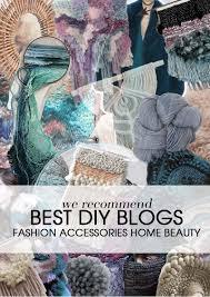 Best Home Design Blogs 2015 by Best Diy Blogs 2015 Outi Les Pyy Outi Les Pyy