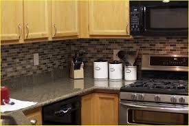self stick kitchen backsplash tiles lovely pcs peel and stick