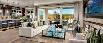 Punch Home Design Studio For Mac Reviews by Wonderful Home Design Studio Images Best Idea Home Design