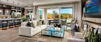 New Home Design Studio by Home Design Studio Home Design Ideas