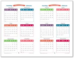 printable calendar pages 2016 year on page printable calendars are here planners