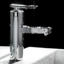 Waterfall Style Faucet Discount Waterfall Style Bathroom Faucets 2017 Bathroom Sink