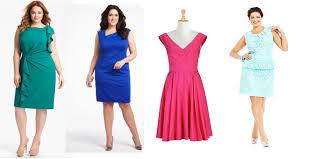 semi formal dress code wedding modern concept semi formal wedding dresses with wedding semi