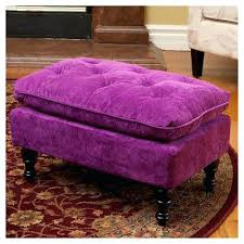 christopher knight home hastings tufted fabric ottoman bench tufted fabric ottoman yoit me