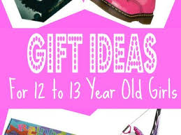 21 gift idea for 8 year old 25 best boyfriend gift ideas on