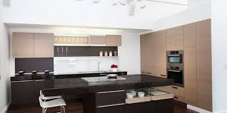 modern kitchens and baths decorating modern kitchen with poggenpohl tips to awesome kitchen