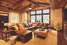 Home Interior Cowboy Pictures Marvelous Cowboy Decoration Images Best Idea Home Design