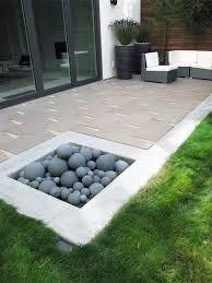 best 25 contemporary patio ideas on pinterest modern pergola
