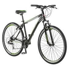 traverse city mi target store black friday deals black friday mens bike target