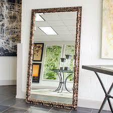 cheap mirrors for bathrooms decorative full length mirror custom sized framed mirrors bathroom