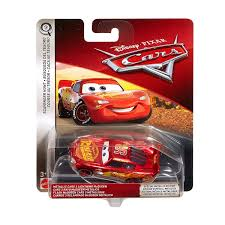 lighting mcqueen pedal car lightning mcqueen toys toys buy online from fishpond com au