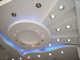 images of gypsum false ceiling inside gypsum ceiling minimalist