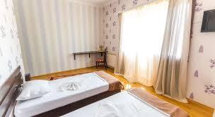 hotel city plaza hotel in tbilisi georgia waytogeorgia com