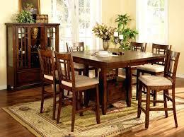 standard dining room table height waimr info media standard dining table length dini